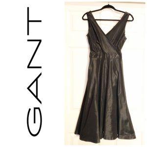 GANT Collection Classic Black S10